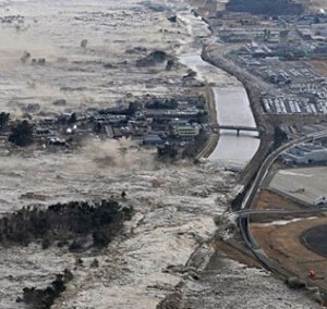 economic effects japanese earthquake, japanese earthquake tsunami anniversary, economic effects of japanese earthquake and tsunami one year later