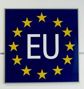 European ETFs to Capitalize on Debt Crisis