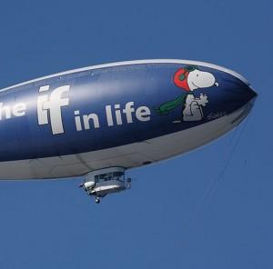 life insurance stocks, life insurance stocks to invest in, best life insurance stocks