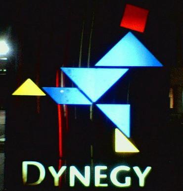 Dynegy, Inc., DYN, utilities, energy, bankruptcy