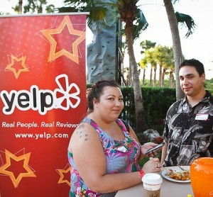 Yelp IPO, how did Yelp IPO go, how much is Yelp worth