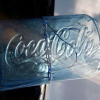 Buffett Investors Divided on Coca-Cola Stock Split