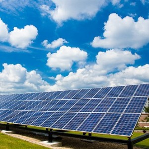solar stocks, are solar stocks a good buy, are solar stocks undervalued