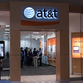 DTEGY, T, AT&T, T-Mobile, merger, spectrum, FCC, Justice Department, Ellen Huvelle, anti-trust
