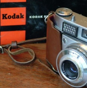 EK, FUJIY, C, bankruptcy, chapter 11, filing, chapter 11 protection, Kodak, George Eastman, digital cameras, film, cameras,
