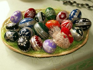 Easter Stocks for Investors Looking to Revive Their Portfolio