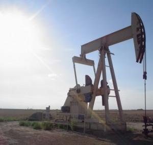 XOM, CVX, BP, PTR, sanctions, embargo, Iran, crude prices, oil, crude oil, brent crude, China, barrel