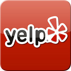 Yelp Defies Lockup Logic As Shares Soar