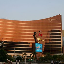 WYNN, LVS, MGM, C, KEY, Macau, China, gambling, gaming, casino, resort, hotel, VIP, Hengqin,, taxes, gaming revenue