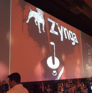 Zynga Earnings Wow, But Can It Survive?