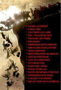 300 economy