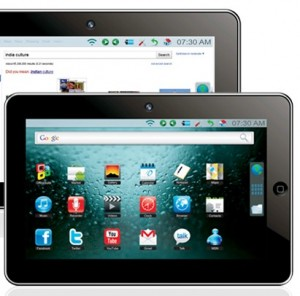 Why the Google Android Tablet Market Is Far Weaker Than It Seems