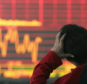 China Stocks Surge; investors optimistic.