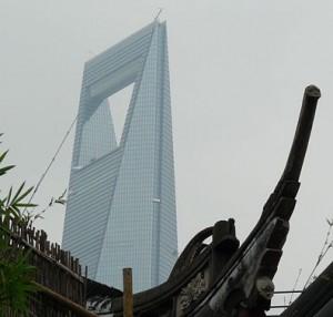 China Stocks Rebound but Face Economic Headwind