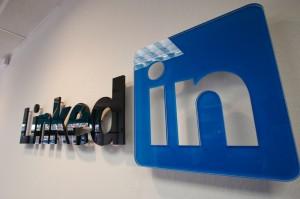 Social Media IPO LinkedIn