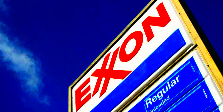 Zeke Capital Advisors LLC Increases Holdings in Exxon Mobil Co. (NYSE:XOM)