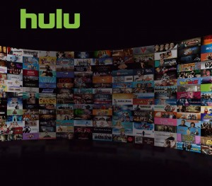 Hulu Feels as Though Sale Might be a Plus