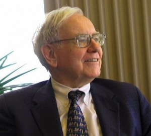 After Heinz Buyout, What's Next for Buffett and Berkshire Hathaway?