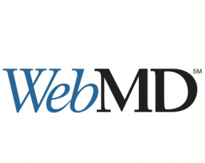 WebMD Keeps the Doctor Away with Strong Earnings Report