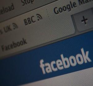 Social Media Failures and the Modern CEO