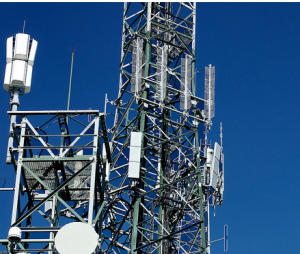 5 Telecoms With Strong Starts for 2013
