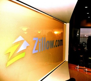 Does Success of Zillow and Trulia Indicate Housing Recovery?