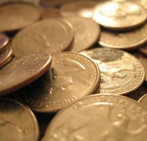 Stock Dividend Quarterly