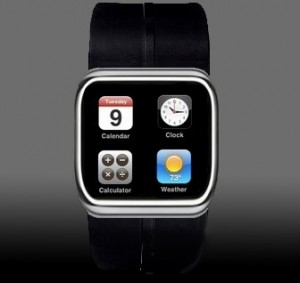Will the iWatch be Apple's Newest Game Changer?