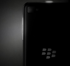 BlackBerry Soars Again, But Is the Company Really Ready for a Comeback?