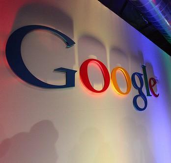 Google 2.0, GOOG