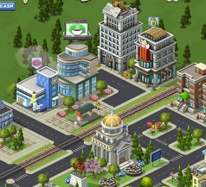 Zynga's Pops with UK Premier of Real-Money Gambling