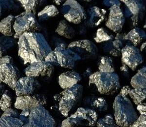 ANR, BCO, BTU, WLT, ACI, coal, coal mining, coal companies, upper big branch mine, massey energy, electricity, electricity production, coal plants
