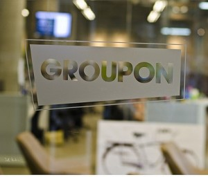 Will Mobile Save Groupon?