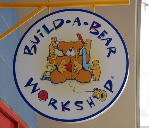 Stocks Under $10: Build-A-Bear Workshop