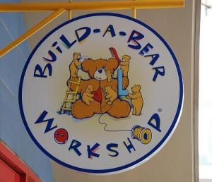 Stocks Under $10: Build-A-Bear Workshop