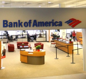 Is Bank of America Undervalued?