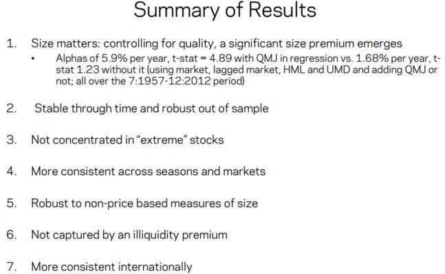 Summary_of_Results_Gray___11_11.jpg