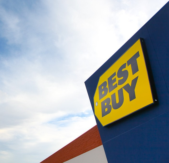 best buy closing stores, best buy loss, best buy closures