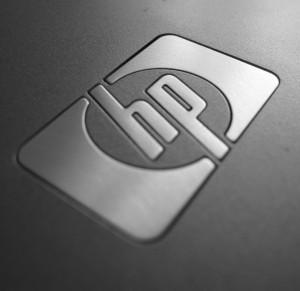 Hewlett Packard HPQ