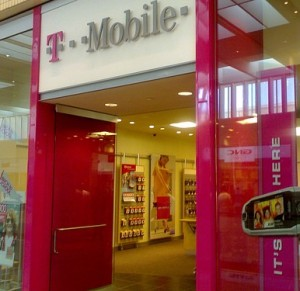 MetroPCS Shareholder Agree to T-Mobile Merger