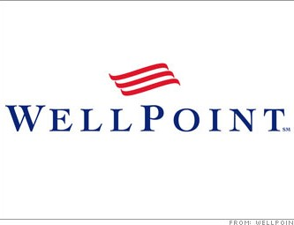 Why Wellpoint's CEO is Stepping Down