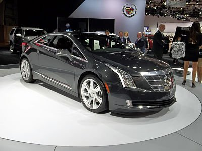 2014_Cadillac_ELR_coupe____Wiki_Commons.jpg