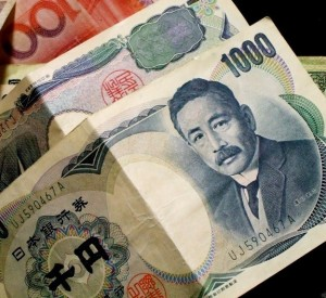 S&P Capital Trends & Ideas: Avoiding Japan's Currency Catch-22