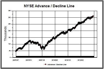 NYSE_3_4.jpg