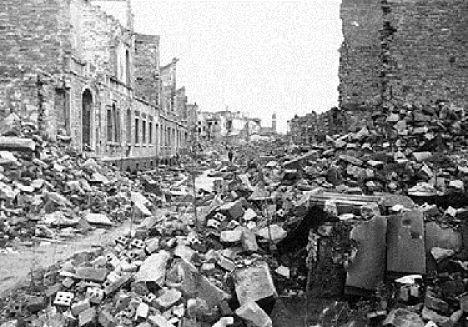 Europe_1945____Wiki_Commons.jpg