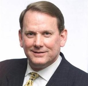 Sam Stovall S&P chief equity strategist