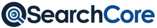 searchcore_logo.jpg