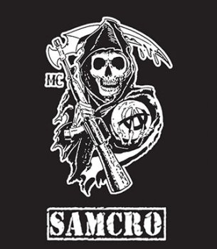 Did SAMCRO save Harley Davidson