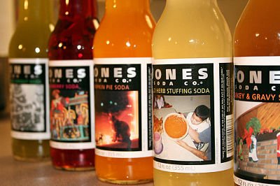 Jones_Soda____Flickr_CC.jpg
