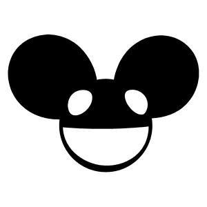 Deadmau5 logo,